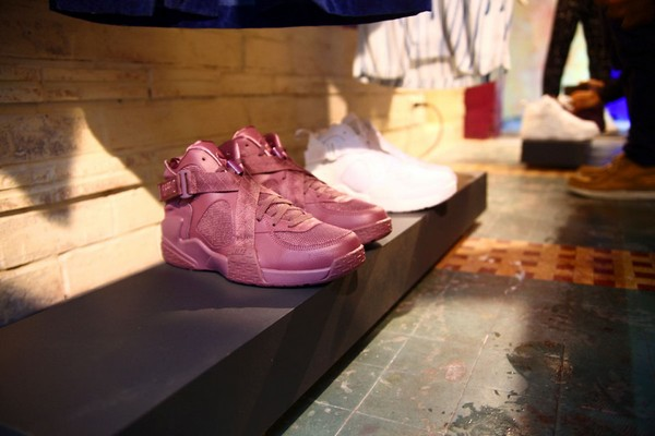 pigalle-x-nike-air-raid-preview-01