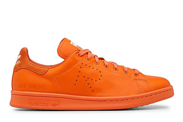 raf-simons-x-adidas-originals-stan-smith-01