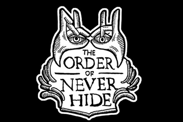 ray-ban-the-order-of-never-hide-01
