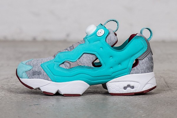 sneakersnstuff-x-reebok-instapump-fury-a-shoe-about-something-01