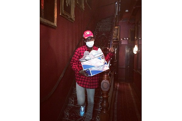 theophilus-london-working-with-new-balance