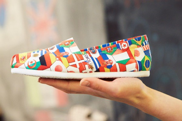 toms-world-flags-classics-01