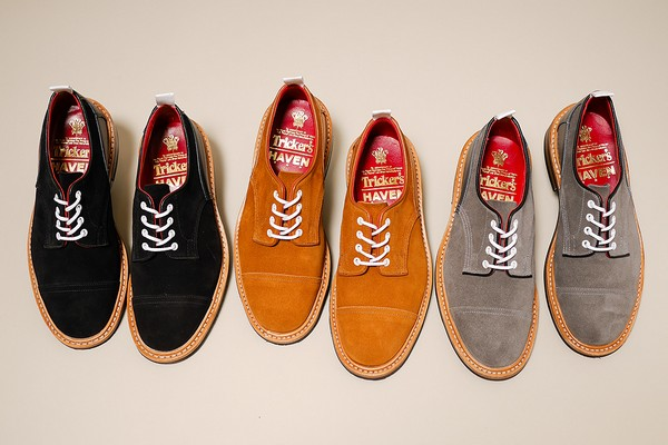 trickers-for-haven-ss-2014-collection-01