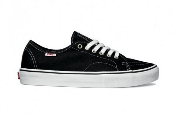 Vans Pro Skate Presents The AV Classic