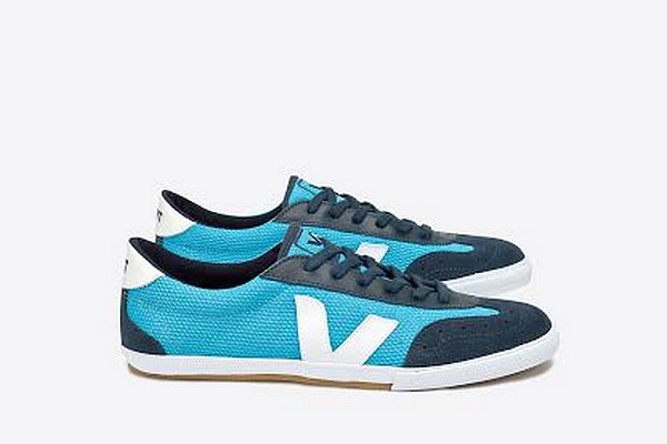 veja-volley-maracana-sneaker
