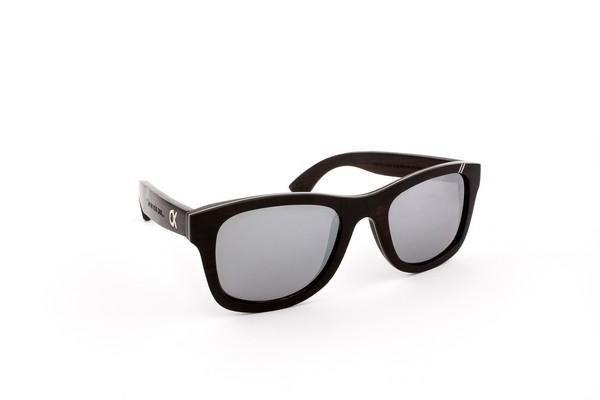 oxmo-puccino-x-ozed-vision-de-vie-sunglasses-01