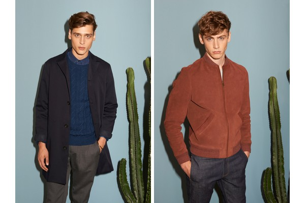 a-p-c-spring-summer-2015-collection-01