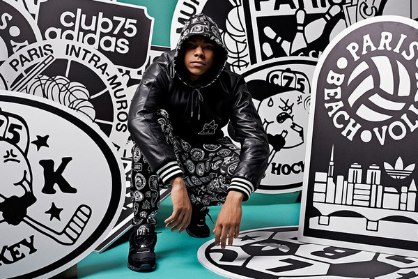 club-75-x-adidas-originals-fall-winter-2014-capsule-collection-01