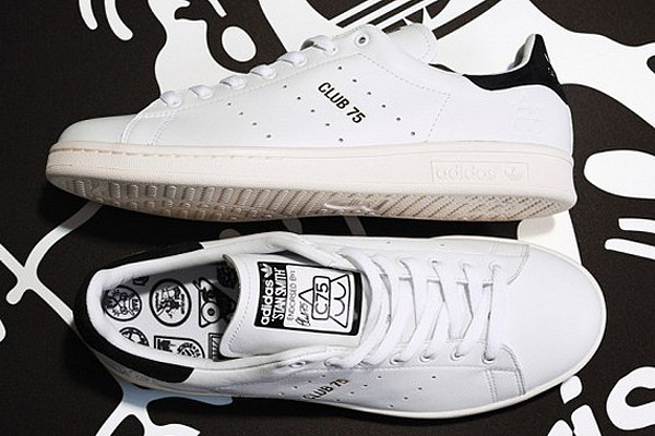 club-75-x-adidas-originals-stan-smith-01