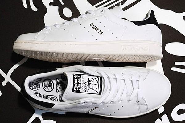 club-75-x-adidas-originals-stan-smith-01