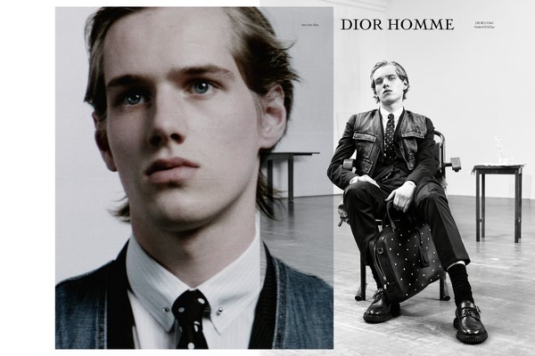 dior-homme-fallwinter-2014-campaign-01