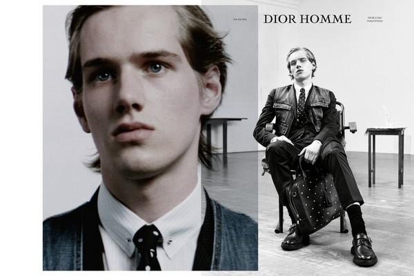 dior-homme-fallwinter-2014-campaign-01