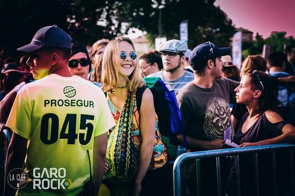 garorock-festival-2014-recap-01