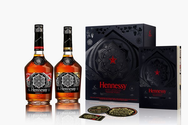 hennessy-v-s-limited-edition-by-shepard-fairey-01