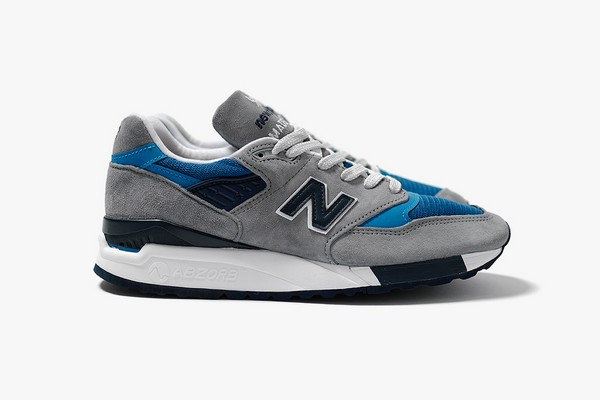 new-balance-moby-dick-m998md-01