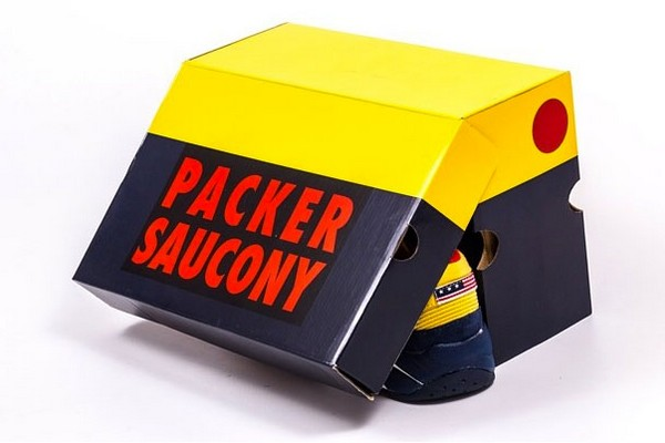 packer-shoes-x-saucony-shadow-snow-beach-grid-9000-preview-01