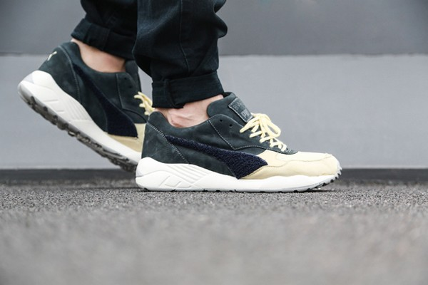puma-bwgh-fall-winter-2014-sneaker-collection-01