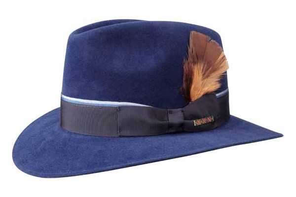 stetson-fw2014-collection-01