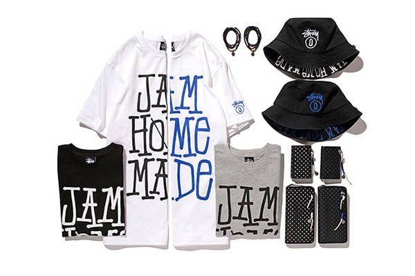 stussy-x-jam-home-made-summer-2014-capsule-collection-01