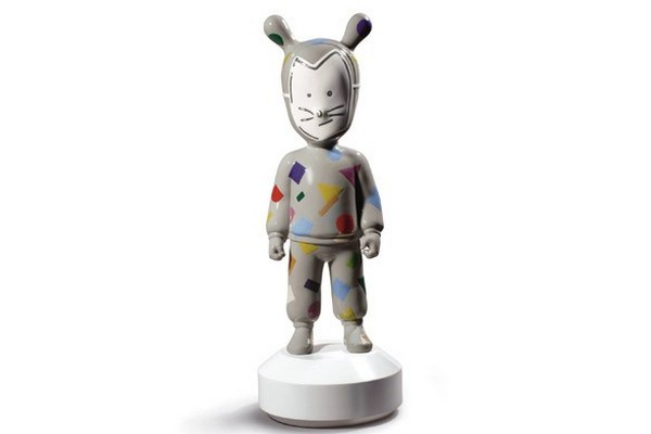 the-guest-by-paul-smith-for-lladro-01