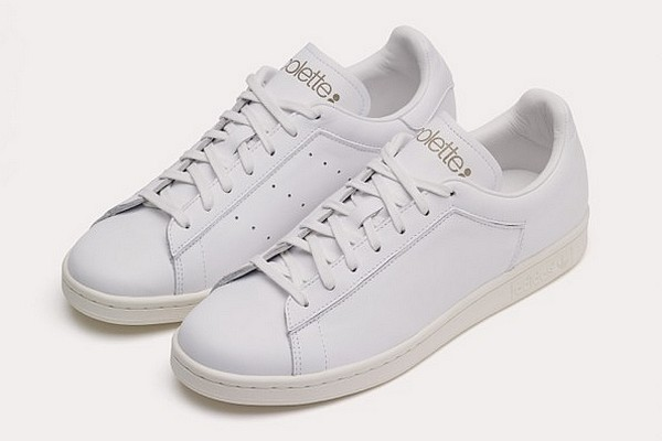 adidas-originals-stan-smith-colette-dover-street-market-barneys-new-york-01