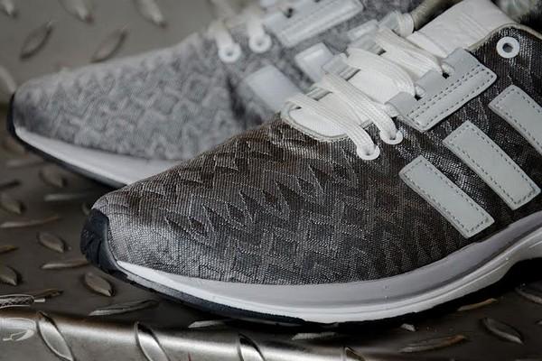 adidas zx flux zero