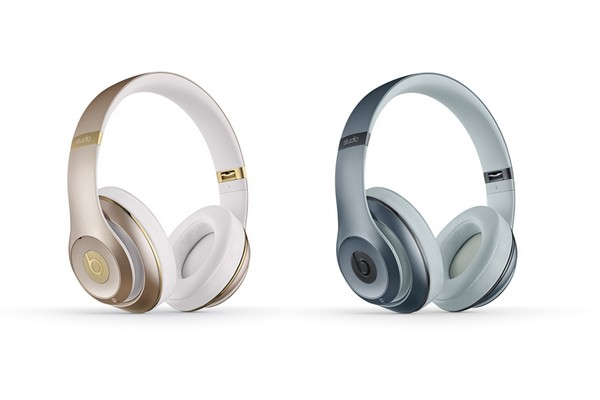 beats-by-dre-studio-champagne-silver-01