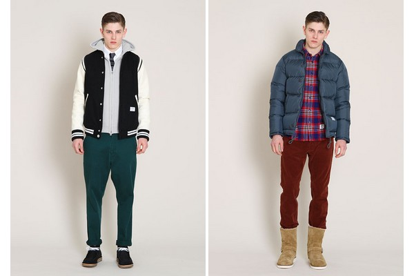 bedwin-heartbreakers-fallwinter-2014-collection-lookbook-01