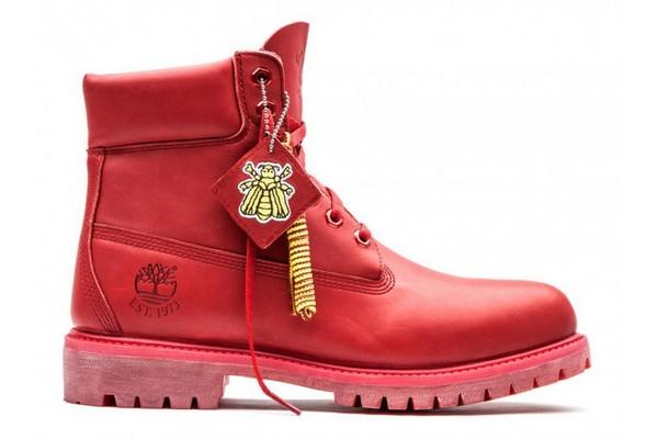bee-line-timberland-6-inch-boots-crimson-01