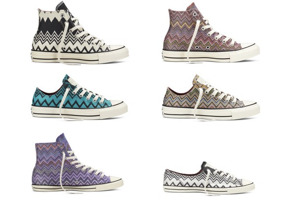 converse-x-missoni-fall-2014-collection-01