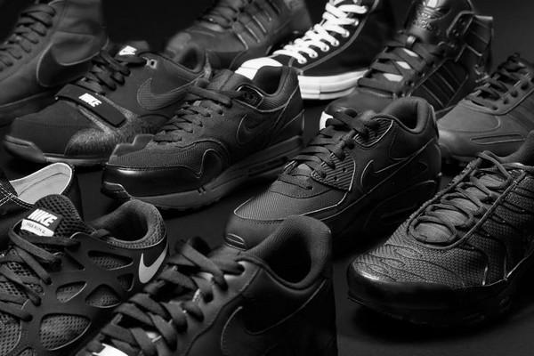 foot-locker-triple-black-collection-00