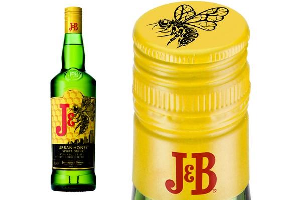 Jb forex