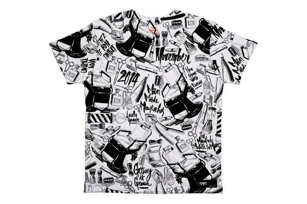 movember-x-elevenparis-movember-2014-t-shirt-01