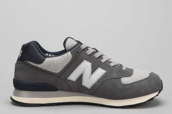 new-balance-ml574-pennant-collection-01