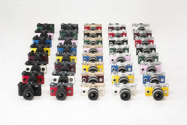 pentax-q-s1-mirrorless-camera-01