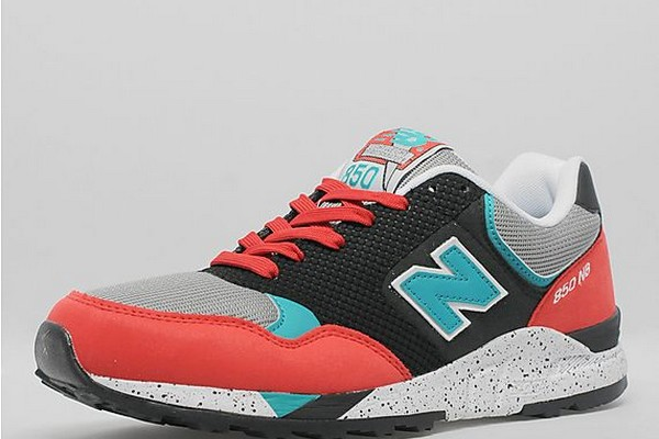 new balance homme 850