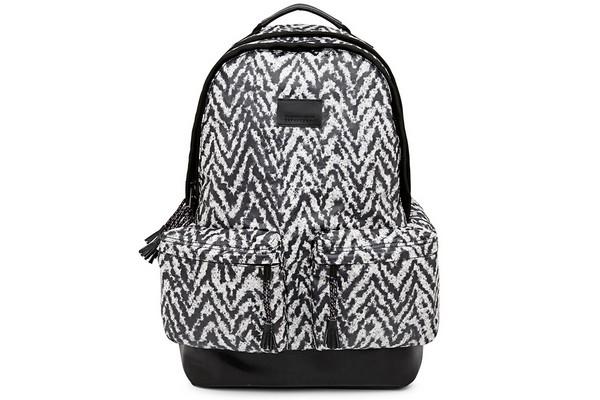 sneakerboy-kris-van-assche-fall-winter-2014-backpack-01