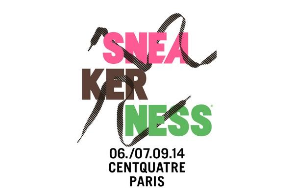 sneakerness-01