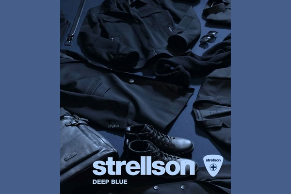strellson-fallwinter-2014-deep-blue-collection-01