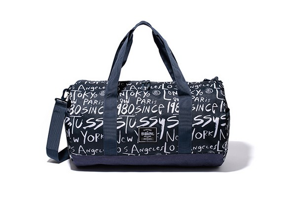 stussy-x-herschel-supply-co-fall-2014-cities-collection-01