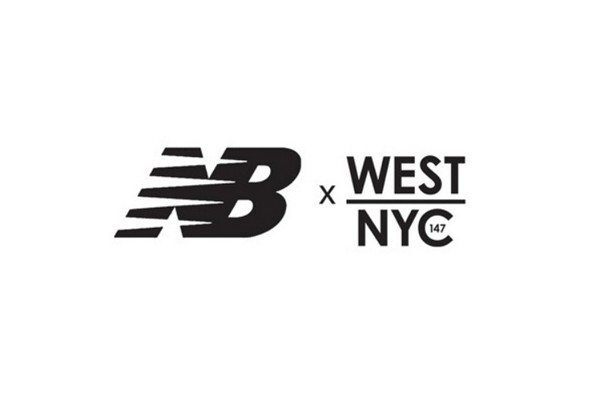 a-new-collab-west-nyc-x-new-balance