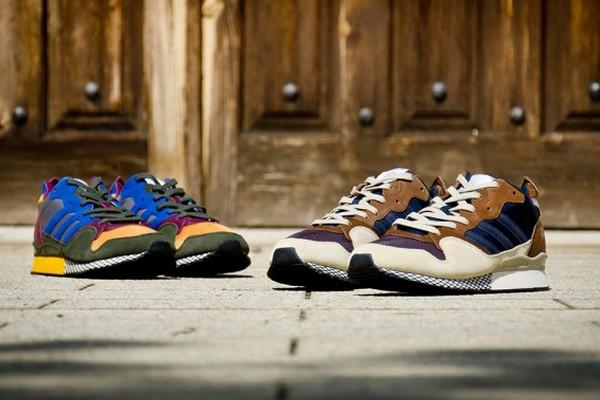 adidas-x-kzk-zxz-930-84-lab-01