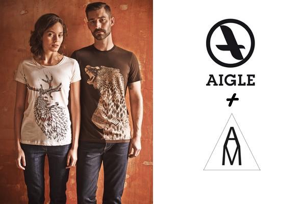 aigle-x-alex-marine-capsule-collection-01