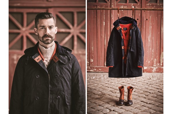 aigle-x-nigel-cabourn-fallwinter-2014-capsule-collection-01