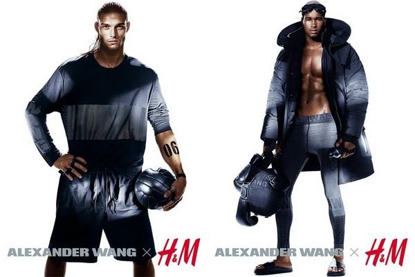 alexander-wang-x-hm-campaign-01