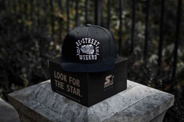 be-street-weeknd-2014-x-starter-black-label-01