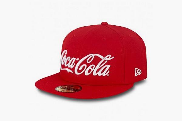 coca-cola-x-new-era-fallwinter-2014-collection-01