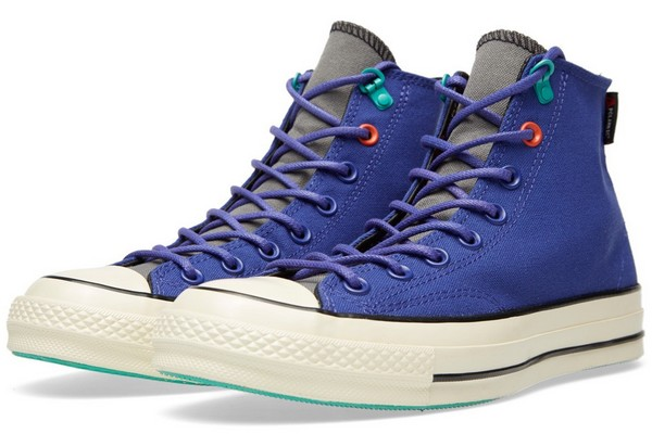 e606feca999 Collection Converse First String x Polartec A H 2014
