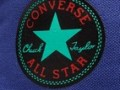 Converse First String x Polartec F/W 2014 Collection