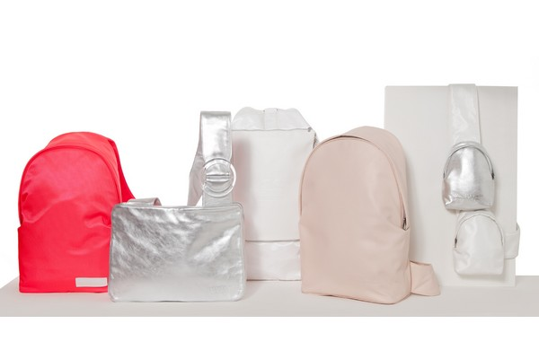 courreges-x-eastpak-summer-2015-collection-01